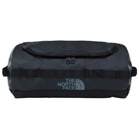 Bolsos Mochila The North Face BOLSO NECESER  TRAVEL CANISTER 3.5L Negro