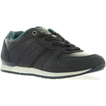 Zapatos Niño Zapatillas bajas Sprox 366440-B5300 Azul
