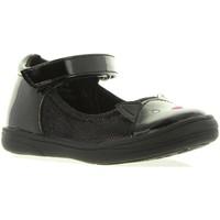 Zapatos Niña Bailarinas-manoletinas Sprox 346891-B1080 Azul
