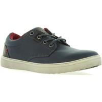 Zapatos Niño Zapatillas bajas Sprox 362442-B5300 Azul