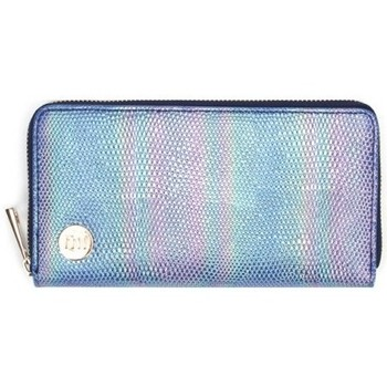 Bolsos Mujer Cartera Mi Pac CARTERA  ZIP PURSE MULTICOLOR