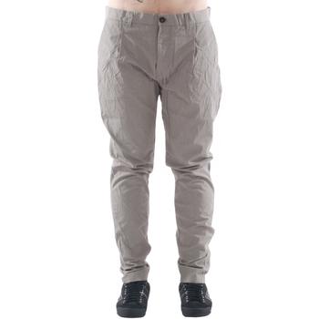 textil Hombre pantalones chinos Antony Morato - Marrón claro