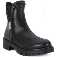 Zapatos Mujer Botines Cult METALLICA MID 424    156,4
