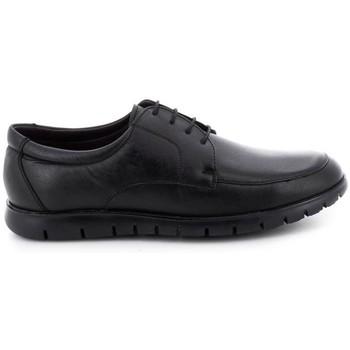 Zapatos Hombre Derbie Esteve 1349 Negro