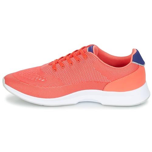 Zapatillas Mujer Bajas Lacoste Chaumont Zapatos Rosa 118 3 DEHI29