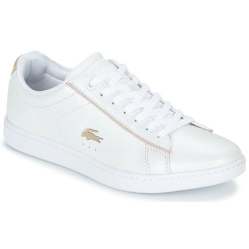 Lacoste - CARNABY EVO 118 6
