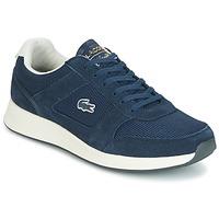 Zapatos Hombre Zapatillas bajas Lacoste JOGGEUR 118 1 Azul
