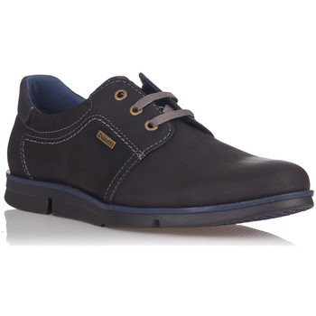 Zapatos Derbie Luisetti 26405 NEGRO