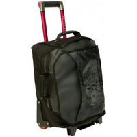 Bolsos Bolso de viaje The North Face Rolling Thunder 22