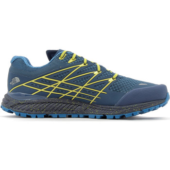 Zapatos Hombre Running / trail The North Face Ultra Endurance GTX