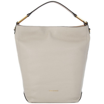 Bolsos Mujer Bolso shopping Coccinelle VITELLO SEASHELL    280,0