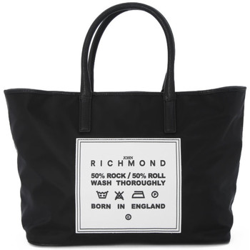 Richmond Shopping Bag Debbie