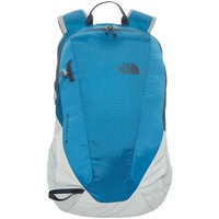 Bolsos Mochila The North Face Kuhtai 18 Azul