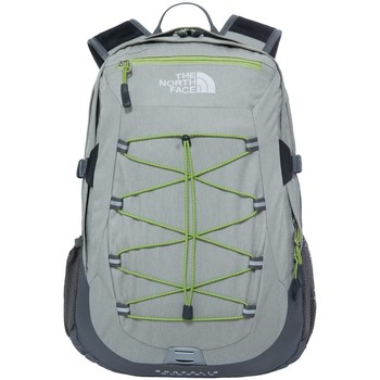 Bolsos Mochila The North Face Borealis Classic