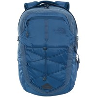 Bolsos Mochila The North Face Borealis