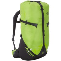 Bolsos Mochila The North Face Shadow 4010 Verde