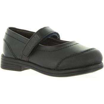 Zapatos Niña Bailarinas-manoletinas Cheiw 46068XH Azul