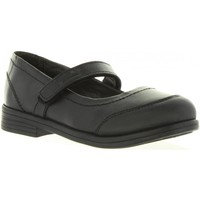 Zapatos Niña Bailarinas-manoletinas Cheiw 46068XI Negro