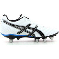 Zapatos Hombre Rugby Asics Lethal Scrum