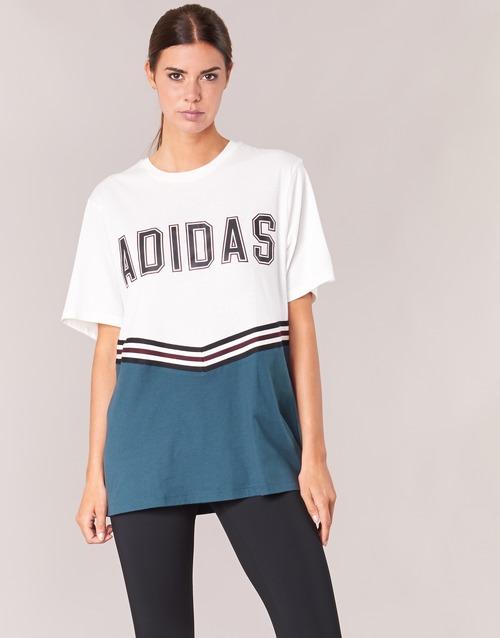 adidas Originals - ADIBREAK SS TEE
