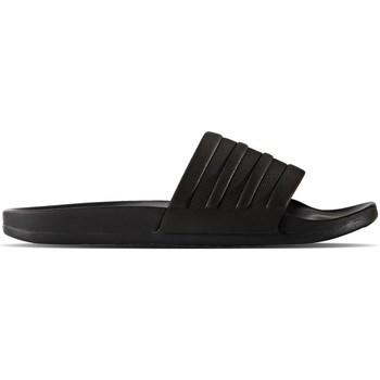 Zapatos Hombre Zuecos (Mules) adidas Originals Adilette CF Mono