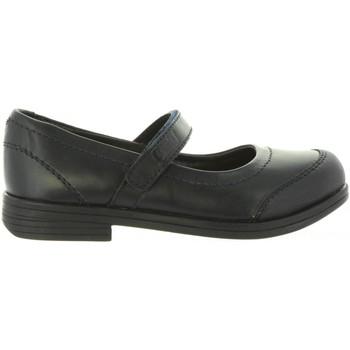 Zapatos Niña Bailarinas-manoletinas Cheiw 46068XI Azul