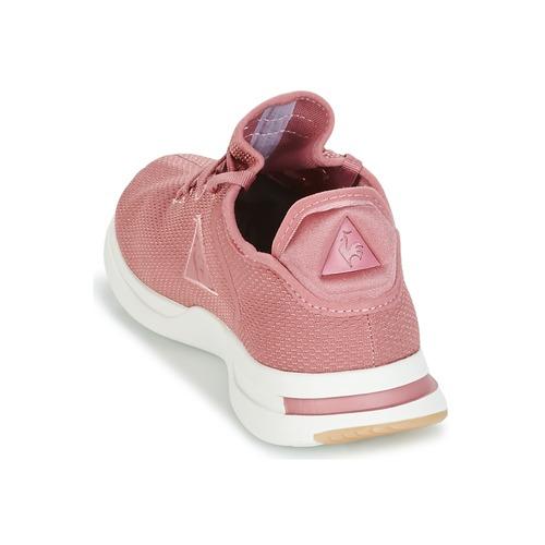 Mujer Le Zapatillas Bajas Coq Flavor W Summer Rosa Sportif Zapatos Solas CrdthxsQ