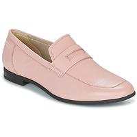 Zapatos Mujer Mocasín Vagabond MARILYN Rosa