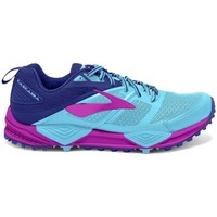 Zapatos Hombre Running / trail Brooks Cascadia 12
