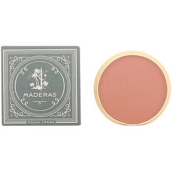 Belleza Mujer Colorete & polvos Maderas De Oriente Polvo Crema 17 Alhambra 15 Gr 15 g
