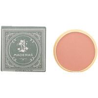 Belleza Mujer Colorete & polvos Maderas De Oriente Polvo Crema 12 Arabesco 15 Gr 15 g
