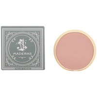 Belleza Mujer Colorete & polvos Maderas De Oriente Polvo Crema 08 Cordoban 15 Gr 15 g