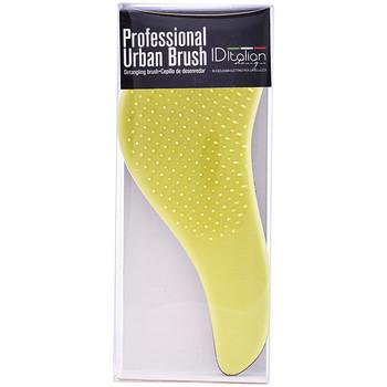 Belleza Tratamiento capilar Id Italian Iditalian Professional Urban Hair Brush 1 Pz 1 u