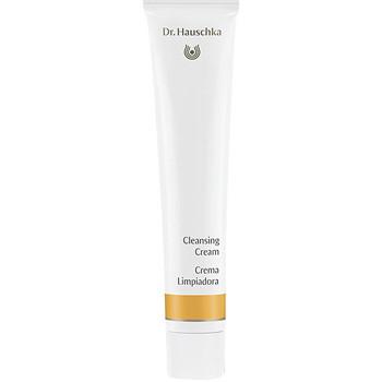 Belleza Mujer Desmaquillantes & tónicos Dr. Hauschka Cleansing Cream  50 ml