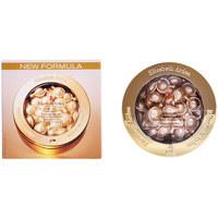 Belleza Mujer Antiedad & antiarrugas Elizabeth Arden Advanced Ceramide Capsules Daily Youth Restoring Serum