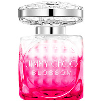 Belleza Mujer Perfume Jimmy Choo Blossom Edp Vaporizador  40 ml