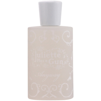 Belleza Mujer Perfume Juliette Has A Gun Anyway Edp Vaporizador  100 ml