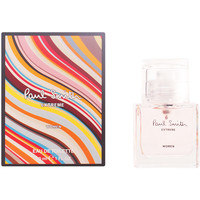 Belleza Mujer Perfume Paul Smith Extreme For Women Edt Vaporizador  30 ml