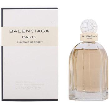 Belleza Mujer Perfume Balenciaga Paris Edp Vaporizador