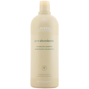 Belleza Champú Aveda Pure Abundance Volumizing Shampoo