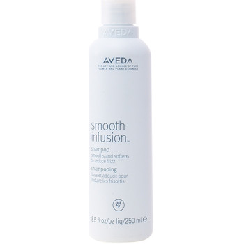 Belleza Champú Aveda Smooth Infusion Shampoo  250 ml