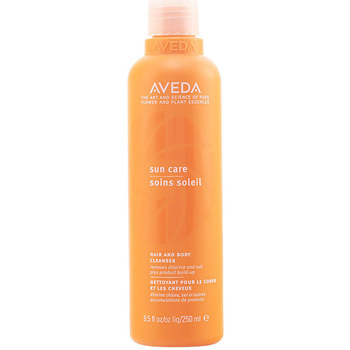 Belleza Productos baño Aveda Suncare Hair And Body Cleanser  250 ml