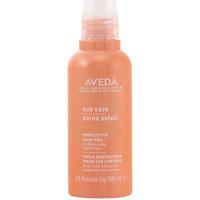 Belleza Acondicionador Aveda Suncare Protective Hair Veil  100 ml