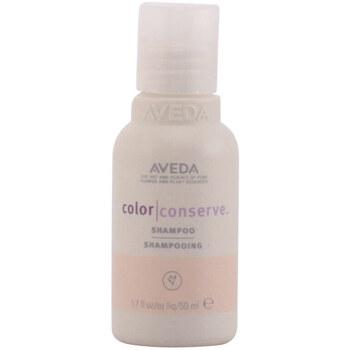 Belleza Champú Aveda Color Conserve Shampoo  50 ml