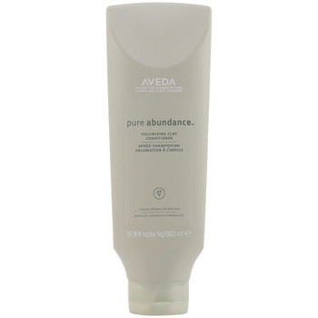 Belleza Acondicionador Aveda Pure Abundance Volumizing Clay Conditioner  500 ml