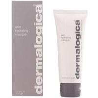 Belleza Mujer Mascarillas & exfoliantes Dermalogica Greyline Skin Hydrating Masque  75 ml