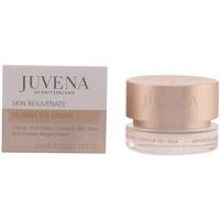 Belleza Mujer Antiedad & antiarrugas Juvena Skin Rejuvenate Delining Eye Cream  15 ml