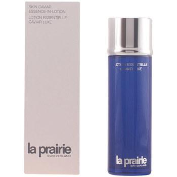 Belleza Mujer Desmaquillantes & tónicos La Prairie Skin Caviar Essence In Lotion  150 ml