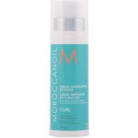 Belleza Acondicionador Moroccanoil Curl Defining Cream  250 ml