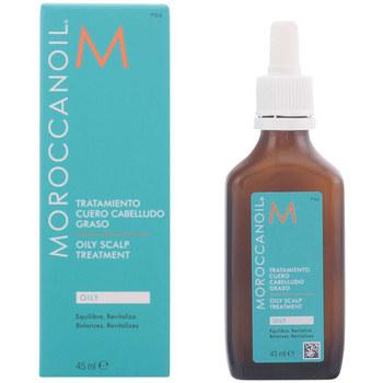 Belleza Champú Moroccanoil Scalp Treatment Oil-no-more  45 ml